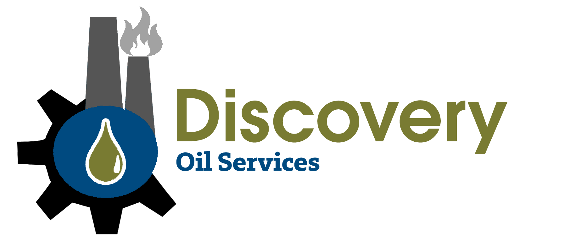 Descovery Oil Services
